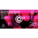 7th International Crisis Communication Conference