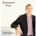 """ComAround och Olingo lanserar Sveriges första utbildning – """"Att införa och arbeta effektivt med Zero Level support"""""""