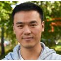 Thanh Wang, forskare Örebro universitet