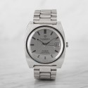 Omega Constellation, Slutpris 208 250 SEK