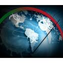 IT-Security-Trends in 2013: Cyberwar ist nicht in Sicht