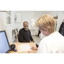 Dags att införa allmän screening för tarmcancer i Sverige!