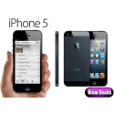 Mobile Phone Deals - Leaving shortly UK, go for temporary deal