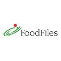 UICs alumnföretag Good Food Practice AB i Uppsala fusionerar med det finska företaget Oy Foodfiles Ltd och blir ledande i norden inom livsmedelsstudier avseende Functional Food
