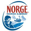 White Guide utser för första gången Sveriges bästa fiskrestauranger