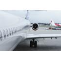 Flera förklaringar till att färre flyger – Transportstyrelsen har utrett flygskatten