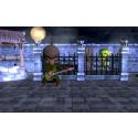 GuitarBots - Mr. Fastfinger challenge - Promo 01