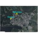 Norrtälje kommun satsar på bostäder i Rimbo