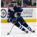 Winnipeg Jets Standout Patrik Laine Joins Bauer Hockey