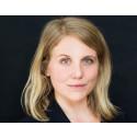 Emelie Dahlström blir programansvarig på SoPact