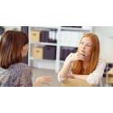 5 tips för mer engagerande 1till1 möten