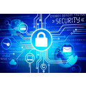 Latest Study Suggest Managed Security Services Market is Estimated to Grow with a CAGR of 16.6% During the Forecast Period of 2017 to 2024