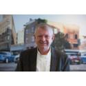 BMW Group Suomelle uusi toimitusjohtaja