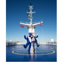 Enjoy an action packed summer with Stena Line