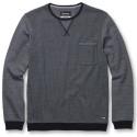 Sebago Cleeve Crew Neck Sweater