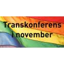 Södersjukhuset anordnar konferens för att förbättra transpersoners hälsa