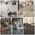 Goodrich Global Flooring: Tarkett – Goodrich Flooring.