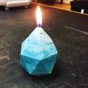 Jultips 2: gjut ett ljus!