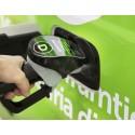 Nu utökar Circle K möjligheten att tanka HVO100 även för personbilar