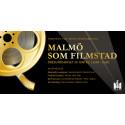 Film i fokus för kulturförvaltningen på Almedalen
