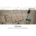 Writelin lanserar den första digitala skriv- och arkiveringstjänsten