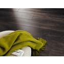 Be Good & Rich in 4 Ways - Goodrich Flooring
