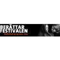 Mer än 150 timmar berättarupplevelser på Berättarfestivalen i Skellefteå