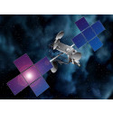 SpeedCast Serviços Multimedia selects EUTELSAT 65 West A for professional video services