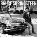 """Bruce Springsteen släpper """"Chapter and Verse"""" - musiken till kommande självbiografin"""
