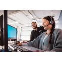 AVARN Security ja Stella laajentavat turva-auttajapalvelua