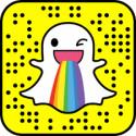 Kursnyhet -  Marknadsföring på Snapchat