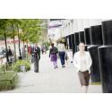 Samarbete gör att Väsby klarar boende till nyanlända