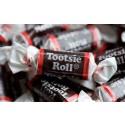 Nytt hos Gray's American Stores- Klassikern Tootsie Rolls!