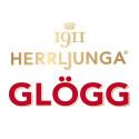 Årets glögg från Herrljunga 1911