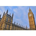 """Chancellor delivers """"Budget for small businesses"""""""