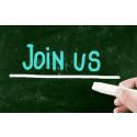 Vill du engagera dig i en av Samhällsbyggarnas sektioner eller regioner?