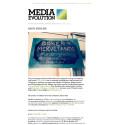 Newsletter 29.10.13 -  BÄSTA MEDLEM!