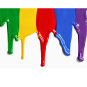 Global Paints & Coatings Market Research and Analysis from 2016 to 2022