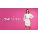 Tone blir programleder for Love Island på TV3