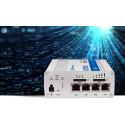 4G-router designad för hastighet