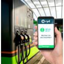 ryd pay geht mit HEM an über 300 Tankstellen live
