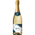 Vinosse Sparkling Chardonnay