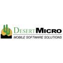 AMCS overtager amerikanske DesertMicro