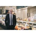 Förslag till nya och förstärkta åtgärder för att rädda små och medelstora livsmedelsföretag