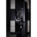 Nytt elektronmikroskop i världsklass