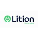 Lition vergibt PR-Etat an Impressions: Deutsches Start-up will Energiemarkt aufmischen