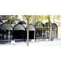 Slow design under Stockholm Furniture Fair