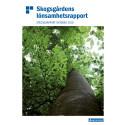 Skogsgårdens Lönsamhet - oktober 2018