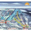Stöten miljonsatsar i nytt skidområde