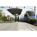 VästraStation_Sundsvall_Perrong_Mittstråket